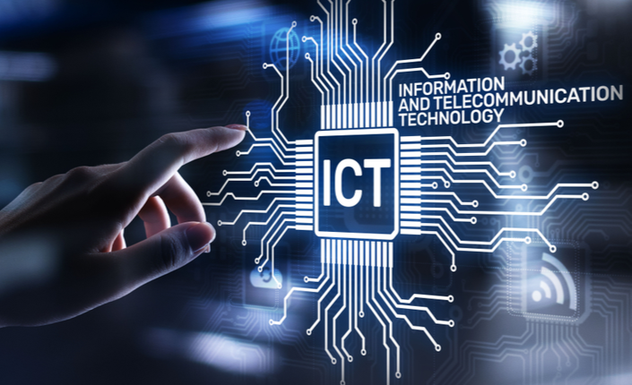 Advanced Certificate in Information and Communication Technology 2020